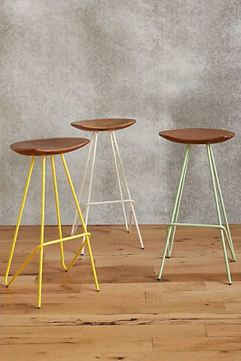 Terrific Perch Barstool This Is What Ive Been Looking For For My Ocoug Best Dining Table And Chair Ideas Images Ocougorg