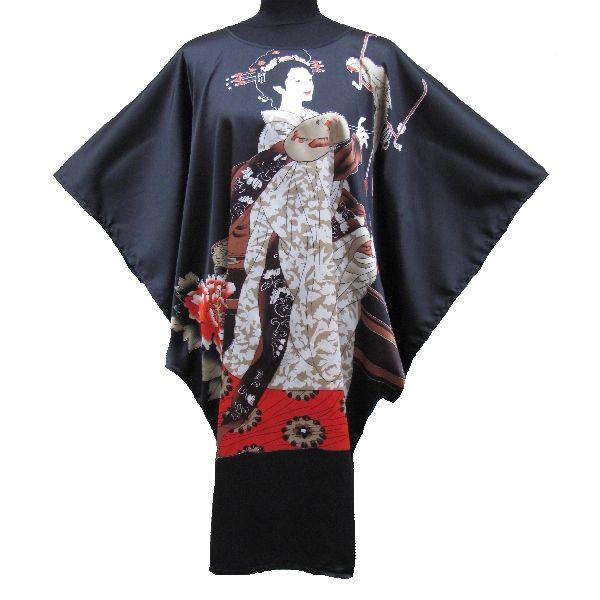 http://robeschinoises.fr/images/detailed/4/Kimono-Robe-Grand-Taille-Motif-Femme-Japonais.jpg