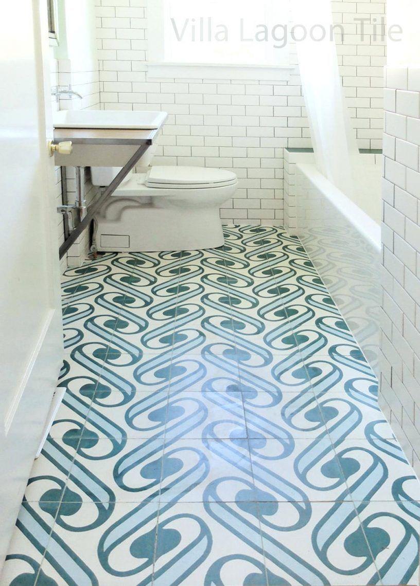 Image result for barbara bestor tile | tile floors | Pinterest ...
