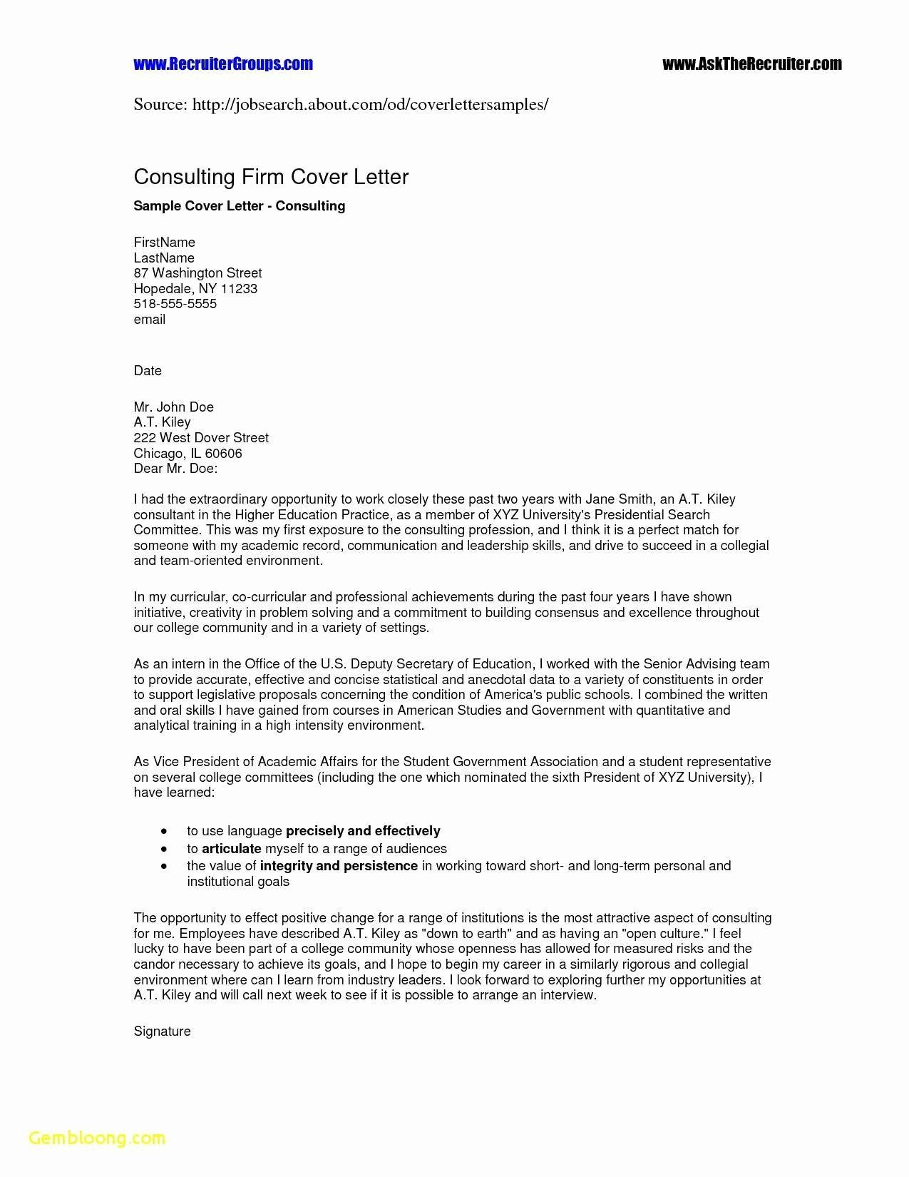 Letter Of Engagement Template Consultant from i.pinimg.com