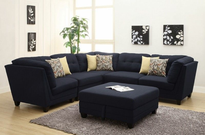 Corner Sofas Get The Best Deal For A Lifetime Investment