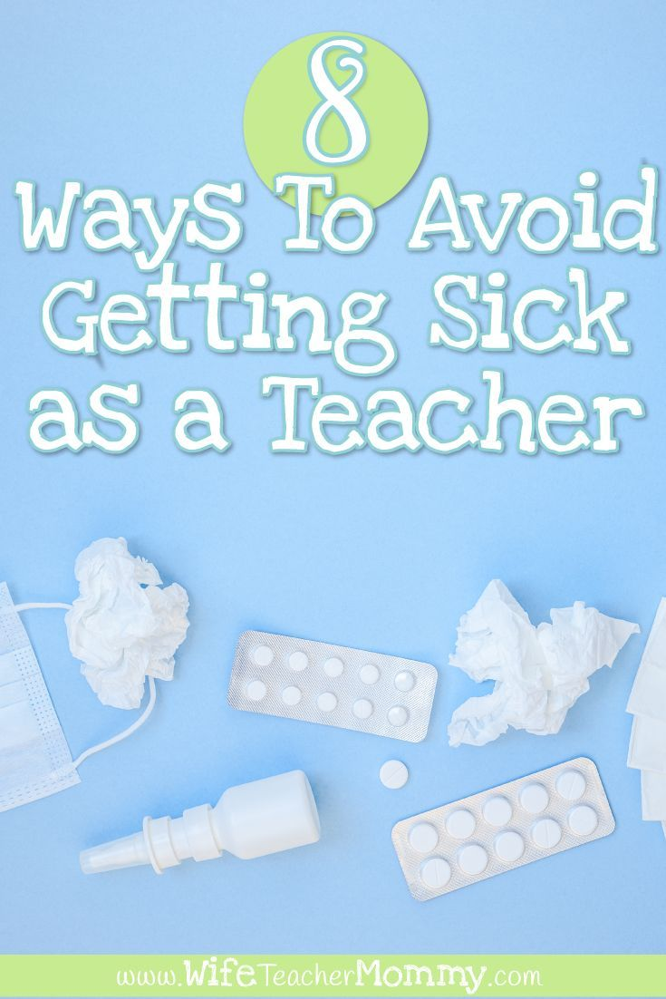 94d2d8e3445721dd7748bf5a3186ac87 - How To Avoid Getting Sick Working At A Daycare