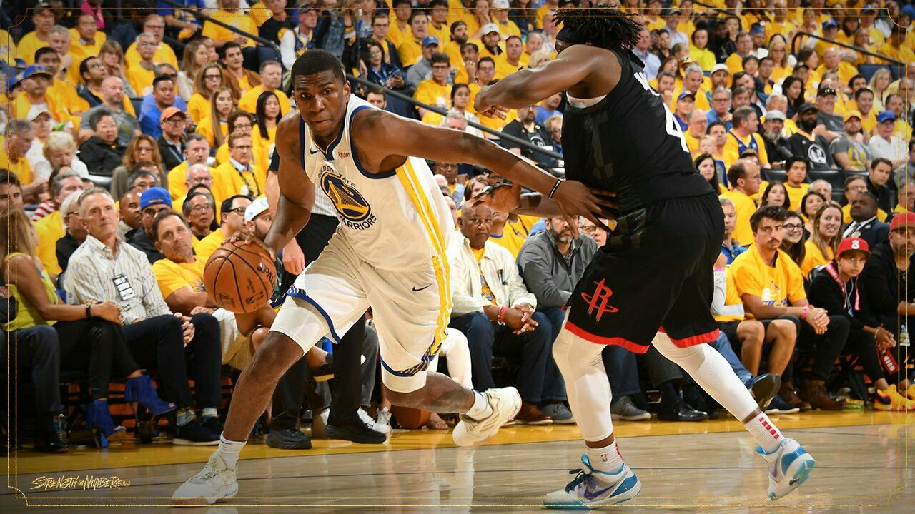 Pin by Ameera on GSW Gsw, Sports, Basketball court