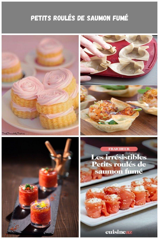 Pink Piccadilly Pastries: An Impromptu Barbie Tea Party Apéritifs Festifs #apéritifsfestifs Pink Piccadilly Pastries: An Impromptu Barbie Tea Party Apéritifs Festifs #apéritifsfestifs