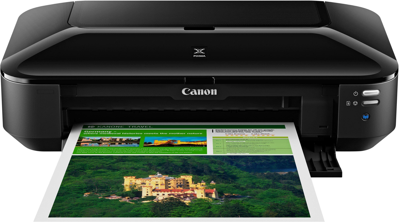 149 99 Canon Pixma Ix6850 A3 Business Inkjet Printer Baby Deals Of The Day Uk Photo Printer Wireless Printer Cheap Ink