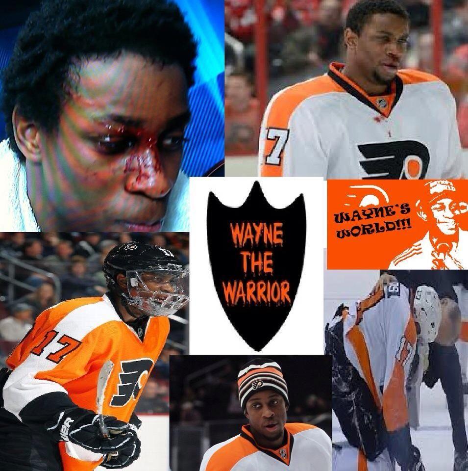 Pin by Wendy Gumpper on Philadelphia Flyers fan 4eva