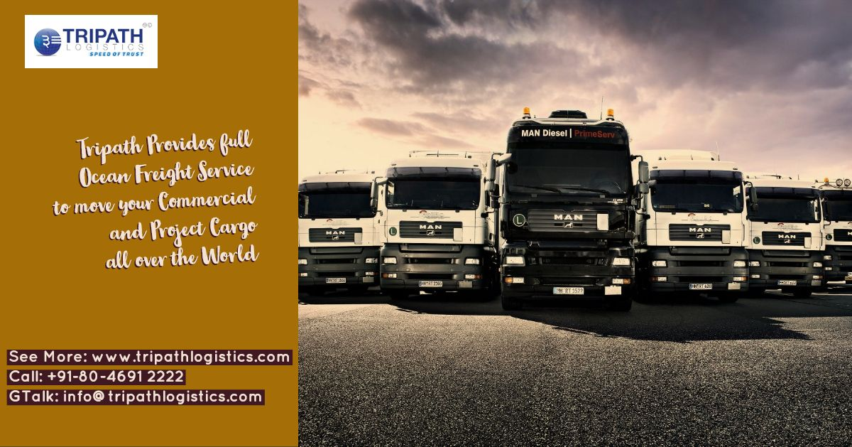 Custom #Clearance & #Ground #Freight Companies & #Contract
