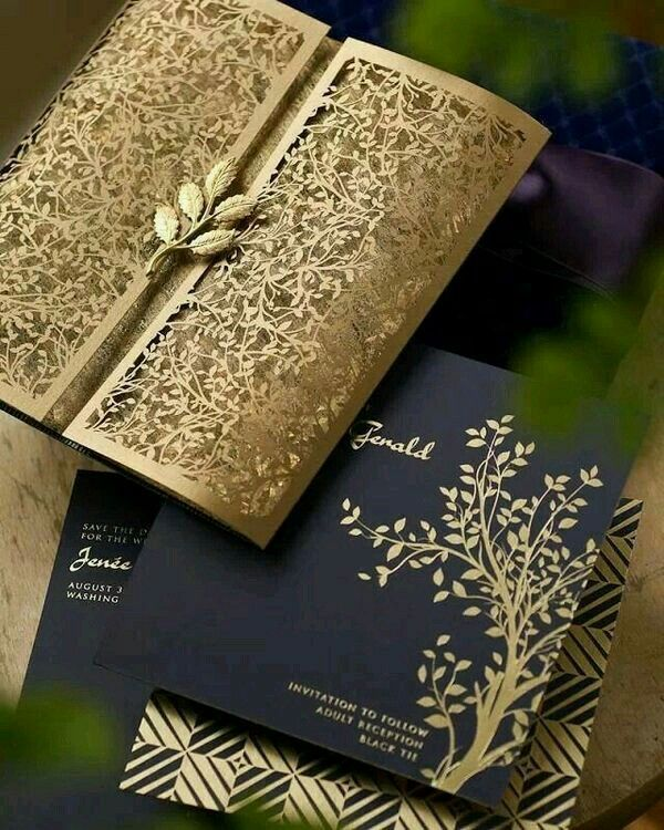 Stylish wedding invitation card nepali wedding accessories