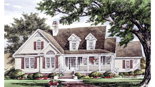 Pin by Diane McHughes on country house plans | Country style ...  D House Plans And More on painting and more, bedroom and more, doors and more, house plan ideas, furniture and more, house with breezeway to garage, signs and more, flowers and more, computers and more, house of names, house building ideas, house styles, flooring and more, health and more, house plan with rv parking, house blueprints, lighting and more, antiques and more, bathroom and more, internet and more,