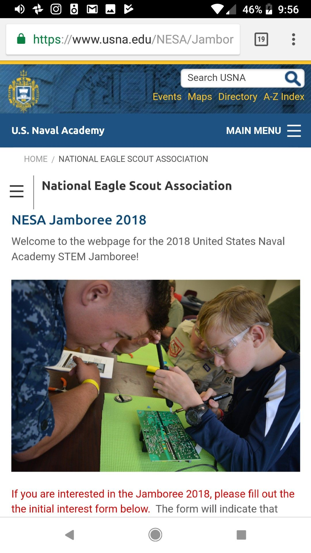 Pin by purple melody on Boyscouts United states naval
