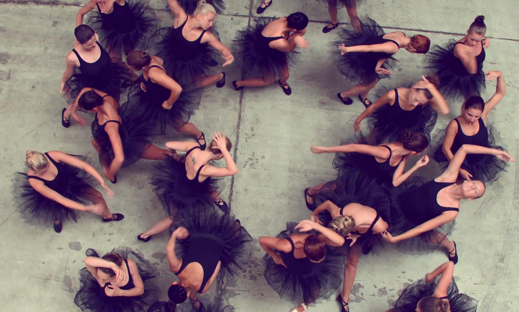 Runaways Kanye West Kanye Kanye West Video