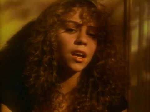 1990 39 s vision of love was the song that started it all for mariah carey the song went to 1. Black Bedroom Furniture Sets. Home Design Ideas