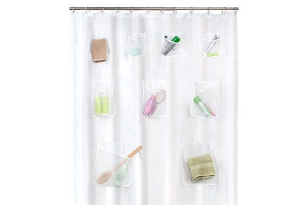Explore Best Shower Curtains Roommate And More