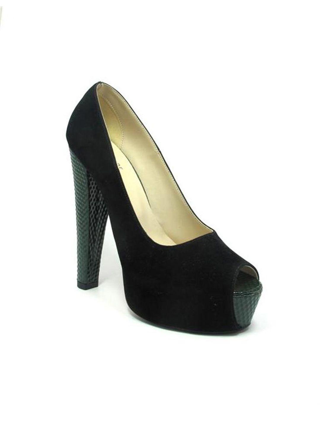 4051dc655 www.sukar.com حذاء كعب عالي مقدمة مفتوحة | heels | Shoes, Heels ...