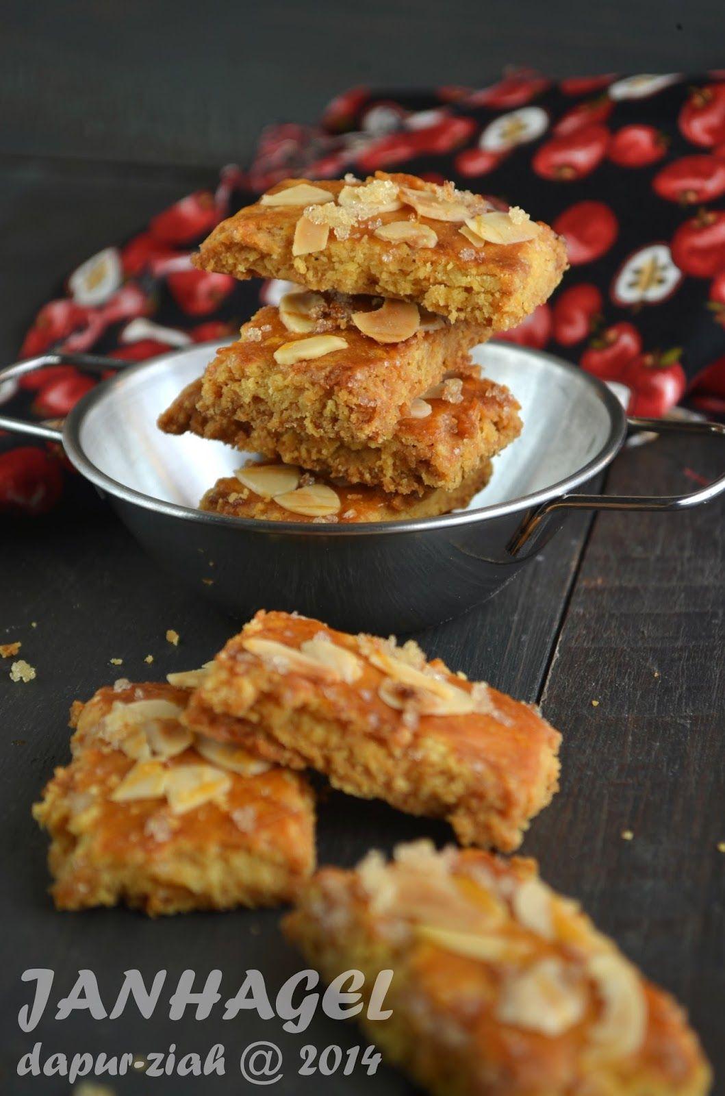 Assalamualaikum Moms Berhubung Sudah Hawa Hawa Mau Bulan Ramadhan Yang Punya Blog Semangatnya Bikin Co Makanan Dan Minuman Resep Biskuit Kue Kering Mentega