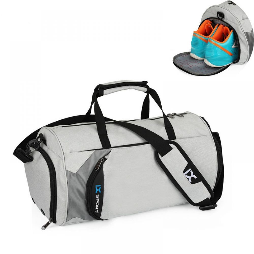 d6b8b5c730e2 Training Gym Bag Price: $38.74 & FREE Shipping! Get yours now! #bag ...