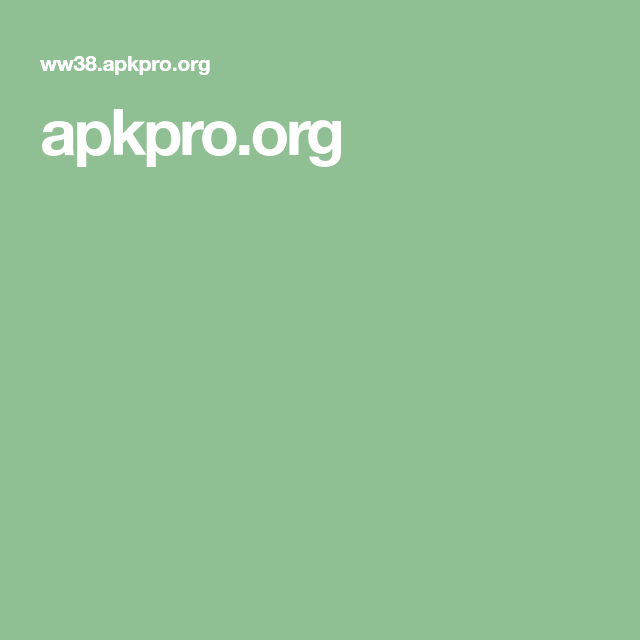 Apkpro Org Download App Incoming Call Screenshot App