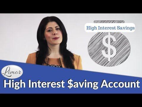 Best low risk savings options