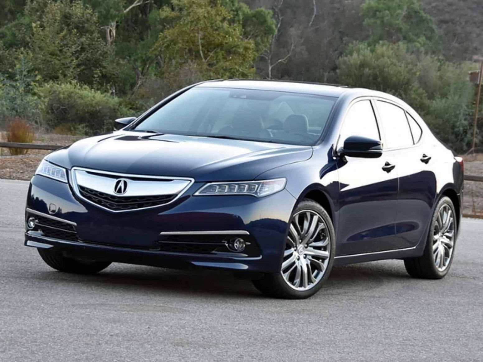 Acura Zdx 2020 Price In Nigeria Reviews 2020 Car Reviews