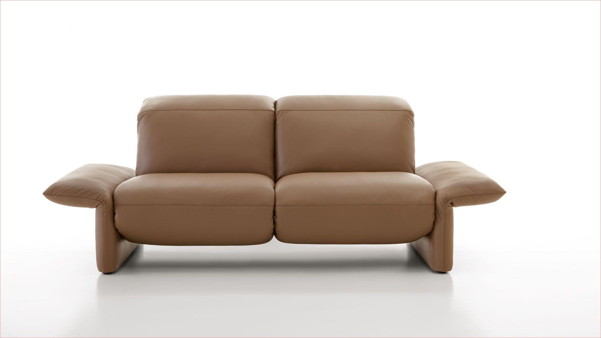 26++ Sofa mit ottomane links ideen