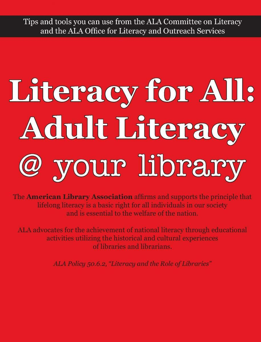 Pin On Literacy Beginning Reading For Adults Adults learn how to read