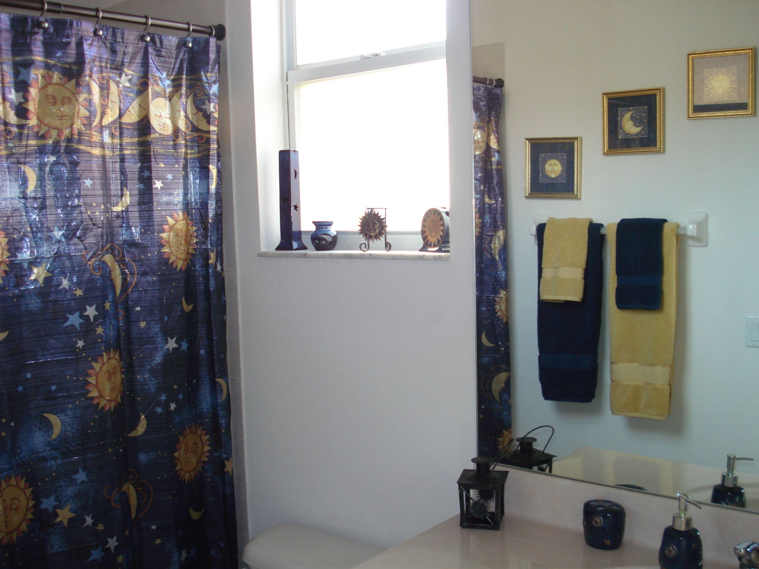 Guest Bathroom Guest Bathroom Guest Bathrooms Beautiful Bathrooms