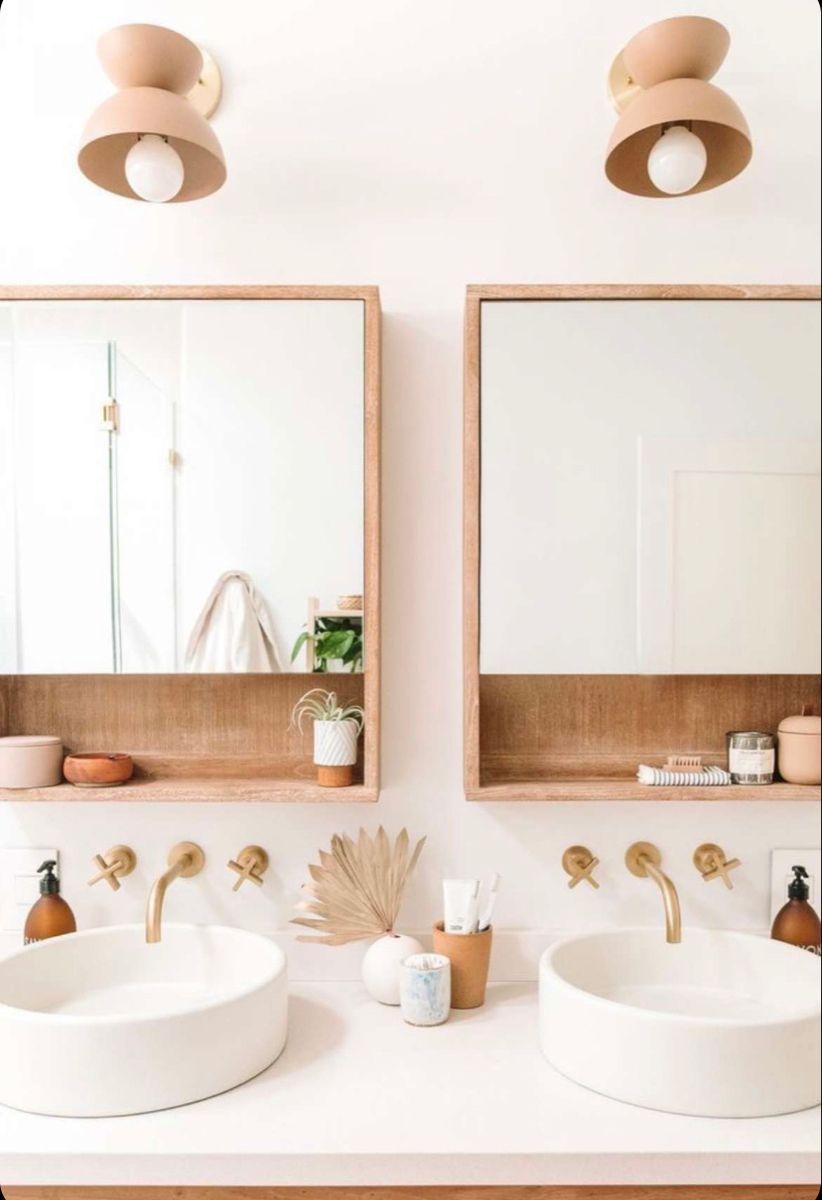 Pin By Cnueva On Hm Couples Bathroom Pretty Bathrooms Bathroom Decor