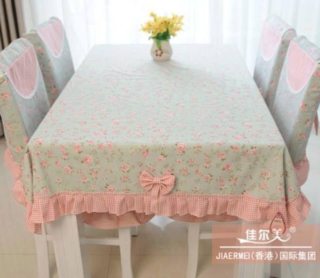 اطقم مفارش مفصله لمطبخك خياطة مفارش طاولة المطبخ Decor Home Decor Furniture