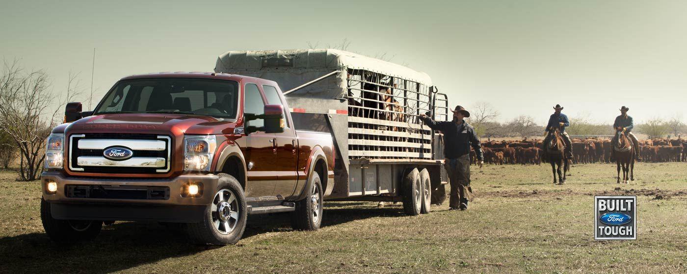 2015 Super Duty Ford Super Duty Ford Trucks Diesel Trucks