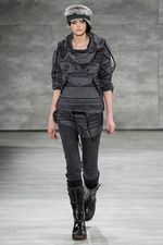 Nicholas K Fall 2014 Ready-to-Wear Collection on Style.com: Complete Collection