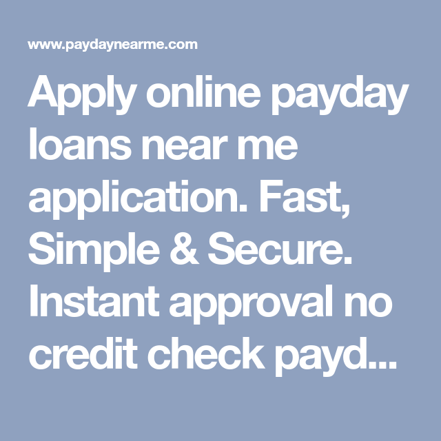 3 few weeks fast cash fiscal loans close to people