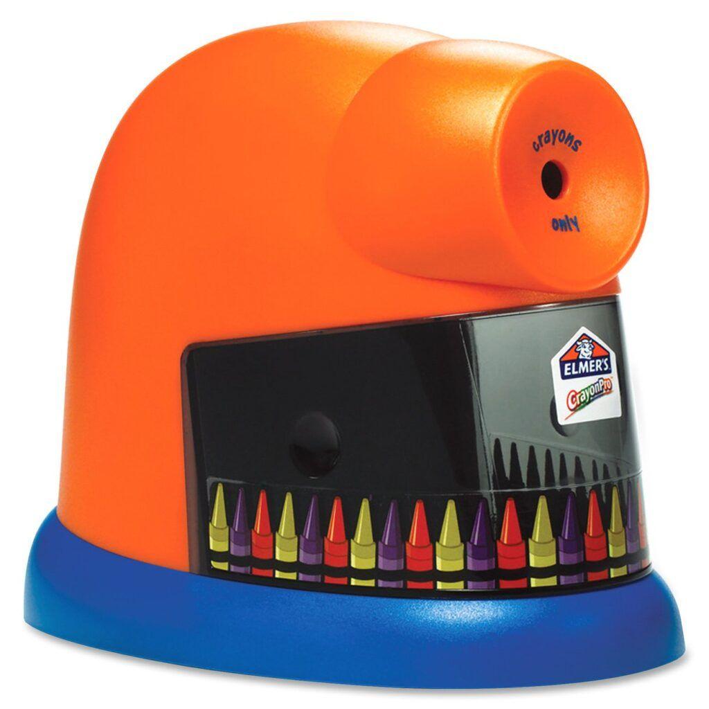 best electric pencil sharpener for artists