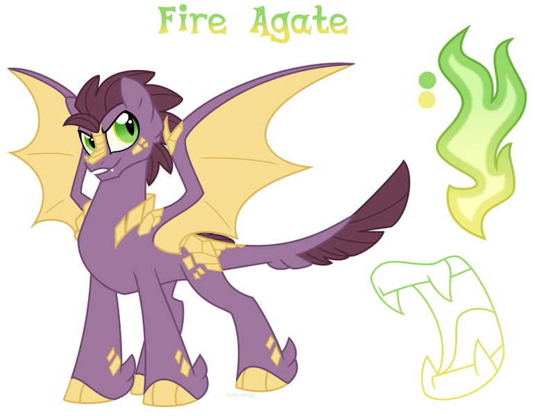 Mlp Fim Imageboard Image 1034785 Artist Faith Wolff Dracony Faithverse Fangs Fire Green Fire Hybrid Interspeci Mlp Pony My Little Pony Drawing Pony Numerous pieces of fan labor revolve around the fact that, as of the end of season two, scootaloo has not shown the ability to fly. mlp pony my little pony drawing