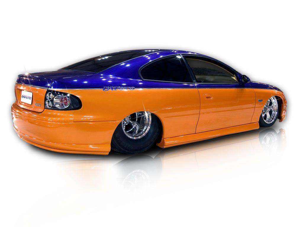 Pin on Holden Monaro