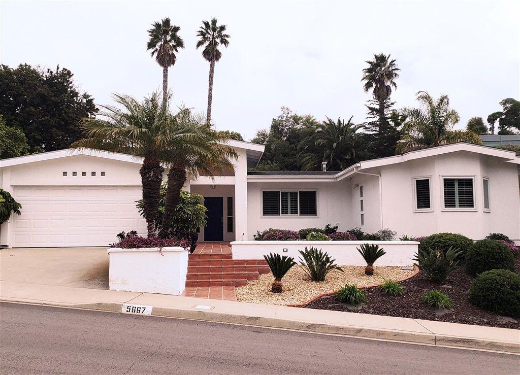 Utc San Diego La Jolla Ca Real Estate Market Update Check Out This 4 Bedroom 2 0 Bath Prope San Diego Real Estate Real Estate San Diego Houses