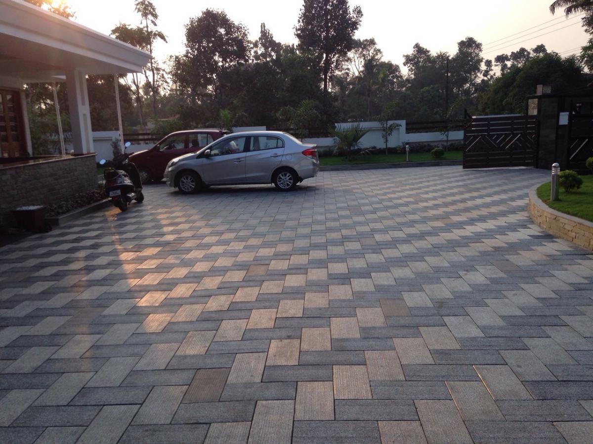 Gallery 73 35 Tiles Price Outdoor Decor House Design