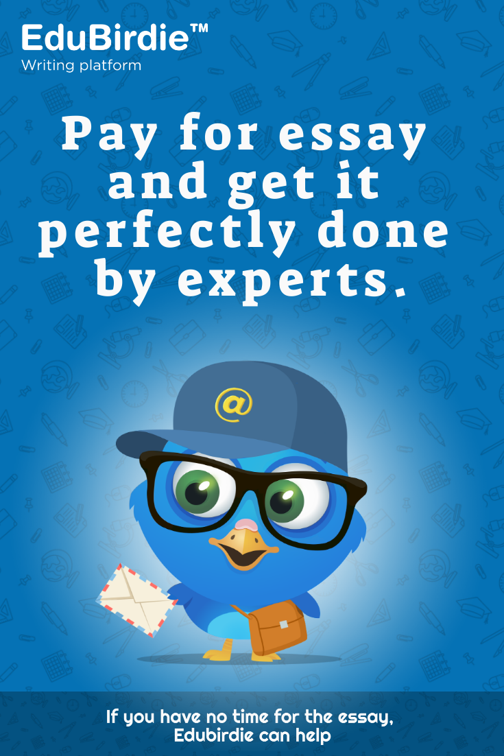 Pay For Essay Online Writing Service Prompt Generator