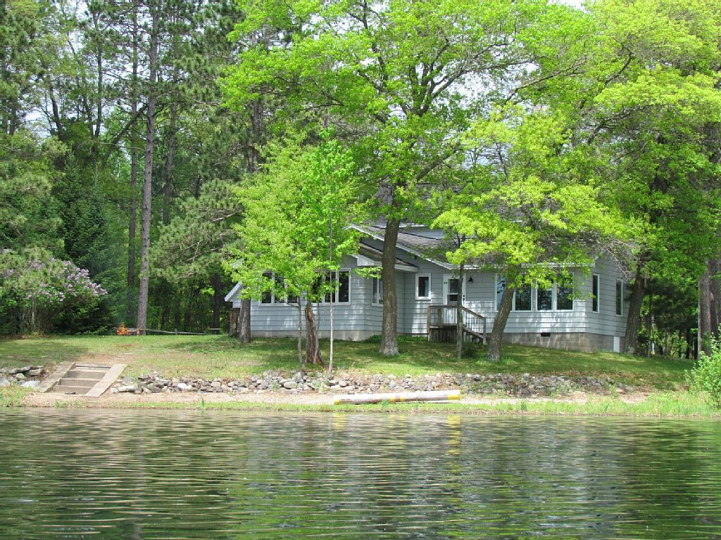 springs the hot rentals for on with tables sale beaver and cottages lake pool cabin tubs condo eureka cabins tub