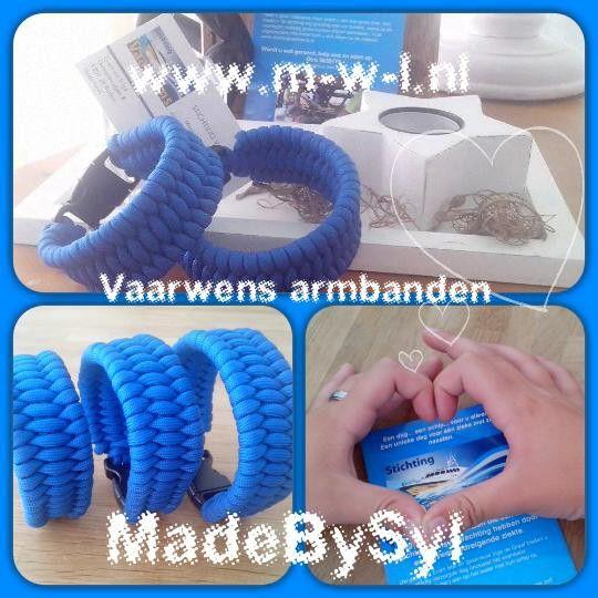 Www.m-w-l.nl om te bestellen.en dan.meteen.stichting vaarwens steunen...