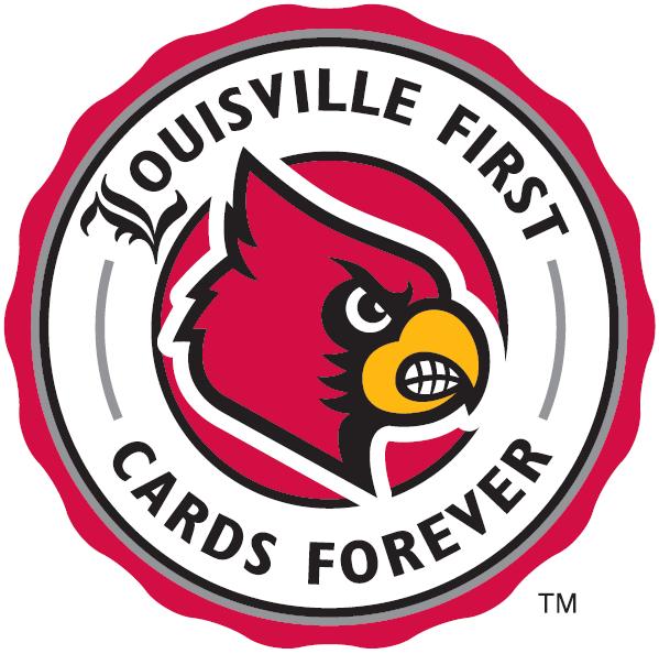 Pin By Carol On Louisville Fans Louisville Cardinals Louisville Cardinals Basketball University Of Louisville