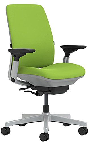 Office Chair From Amazon * You can get more details by clicking on ...