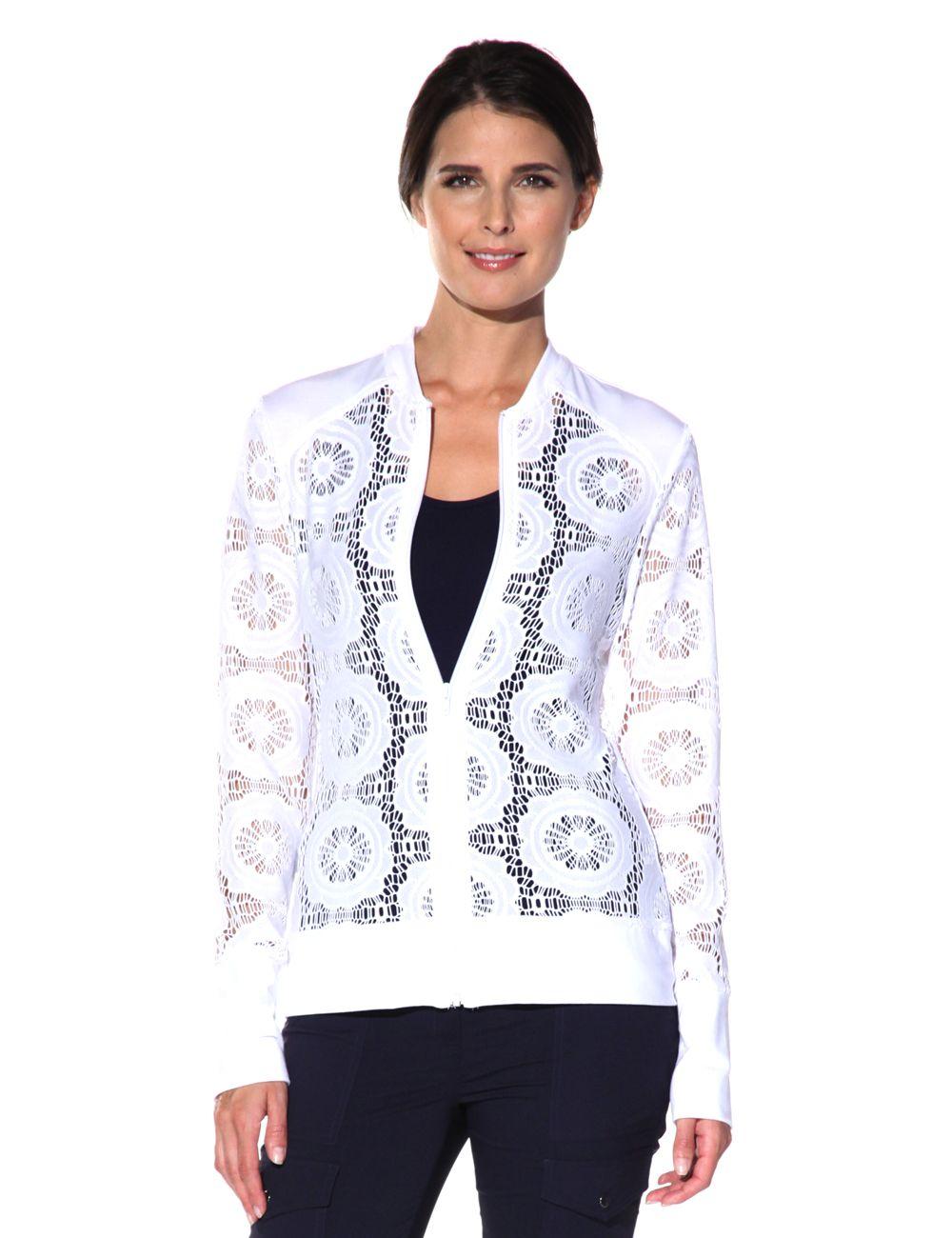 Lydia Lace - ANATOMIE Designer active wear pants Woman\'s activewear ...