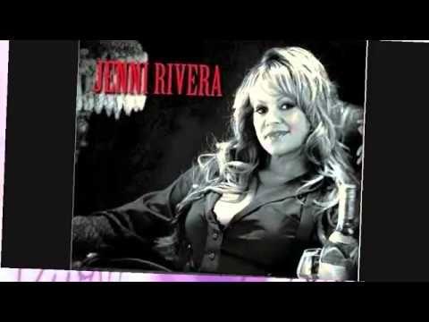 Cuando el destino - Jenni Rivera