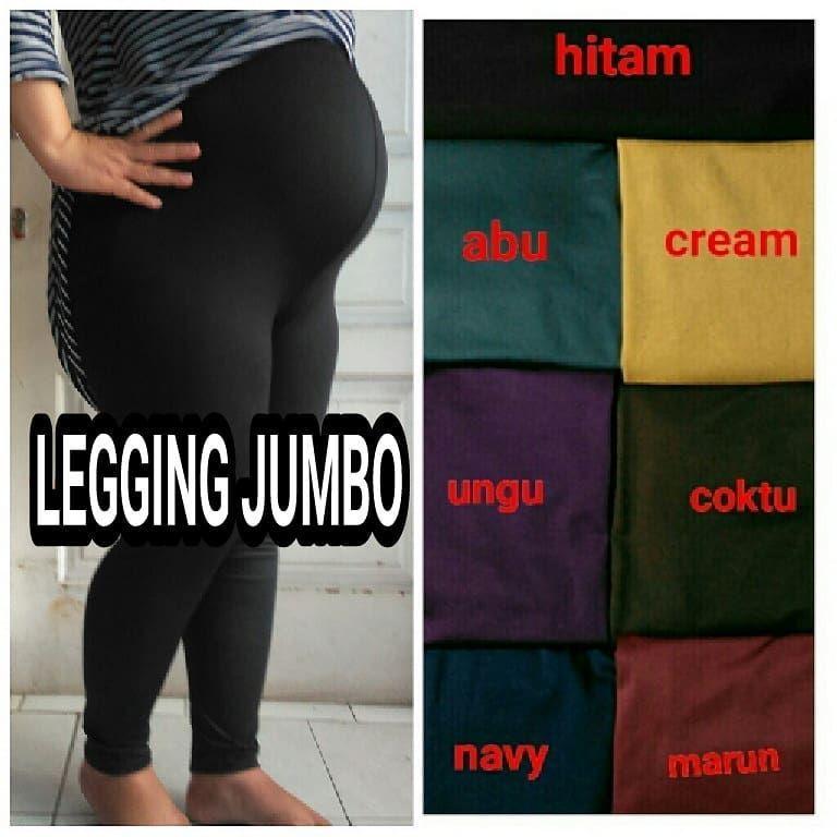Https Ift Tt 2pq95m2 Cream Leggings Legging Fitness