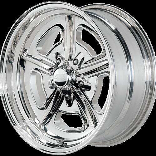 Vs44 Lobeck Truck Wheels Wheel Rims Custom Wheels