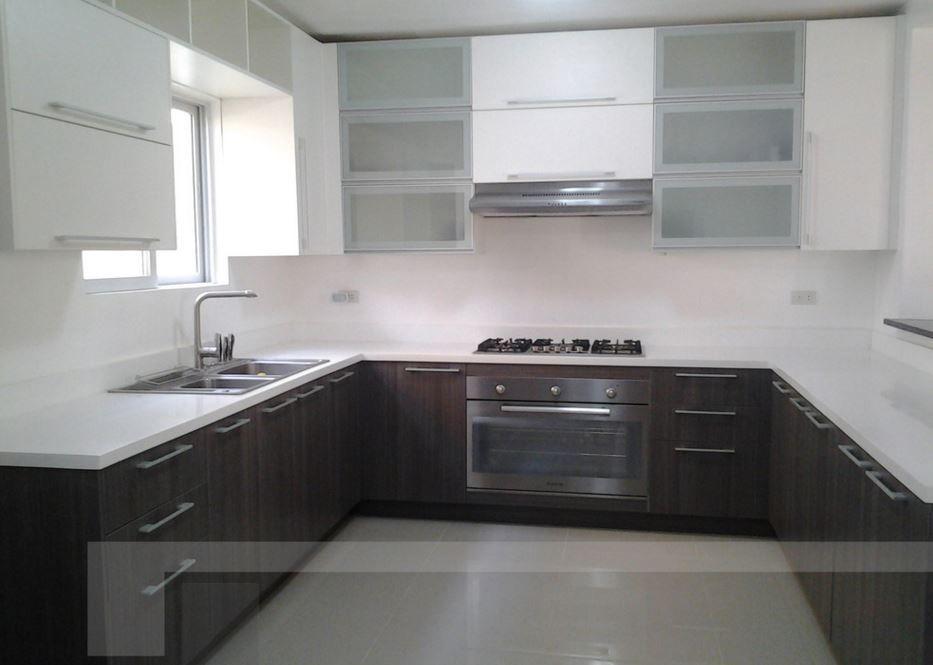 Simple Kitchen Designs Modern Kitchen Designs Small Kitchen Designs Simple Kitchen Design Aluminum Kitchen Cabinets Modular Kitchen Cabinets