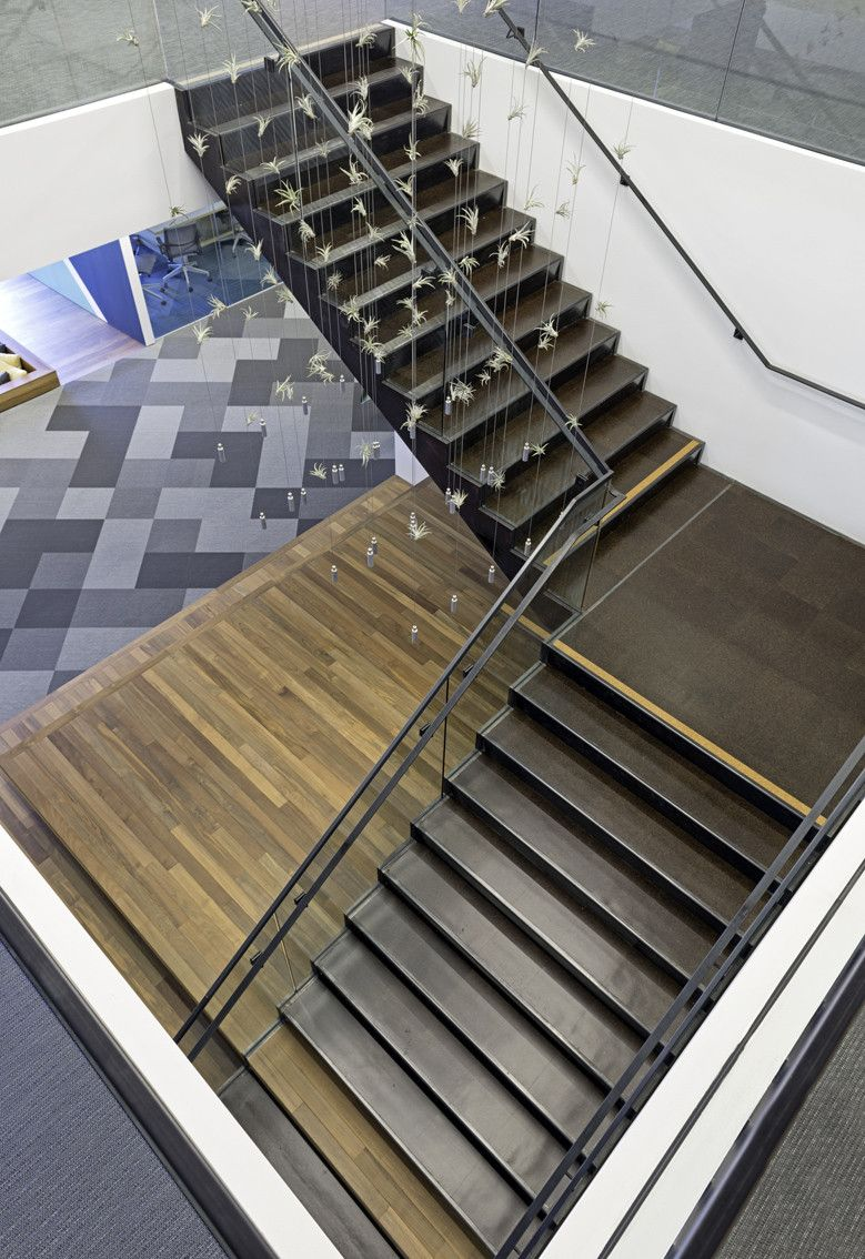 gallery cisco offices studio. Gallery - Cisco Offices / Studio O+A 17 E