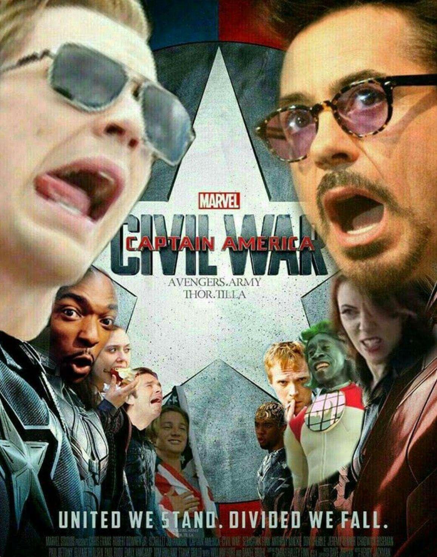 Legend .' Defeat Thanos Marvel Fun