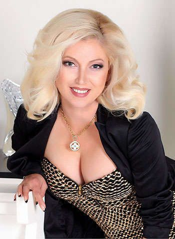 Globalladies Com Russian Women Want To Chat With You