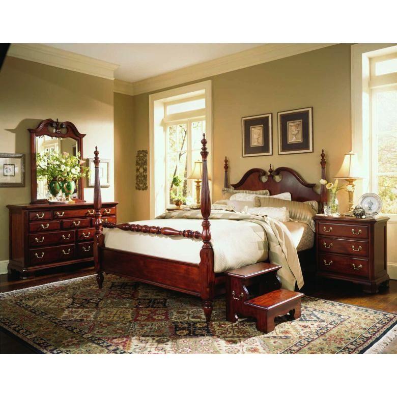 Bedroom Furniture Discounts In 2021 Bedroom Set Wood Bedroom Sets Bedroom Sets
